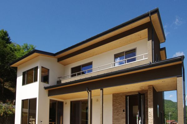 集う家 | ココチエ一級建築士事務所